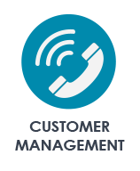 busy buddy for customer management - online business management