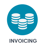 busy buddy for invoicing - online business management