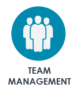 busy buddy for team management - online business management